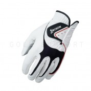 Srixon Mens Golf Gloves
